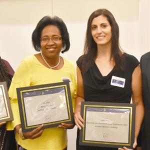 Teacher Recognition Dinner – Call for Dream Award Nominations!