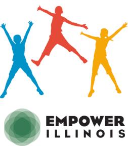 Empower Illinois