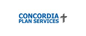 Concordia Plan Services