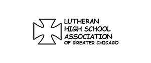 Lutheran High School Association of Greater Chicago