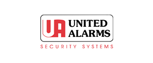 United Alarms Security Systems