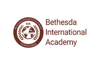 Bethesda International Academy