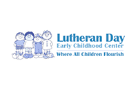 Lutheran Day Early Childhood Center