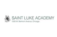 Saint Luke Academy