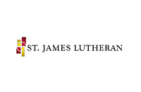 St. James Lutheran School