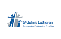 St. John's Lutheran School