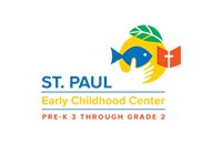 St. Paul Early Education Center on Canfield