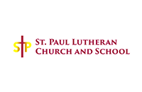 St. Paul Lutheran School on Dorchester