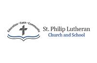 St. Philip Lutheran School