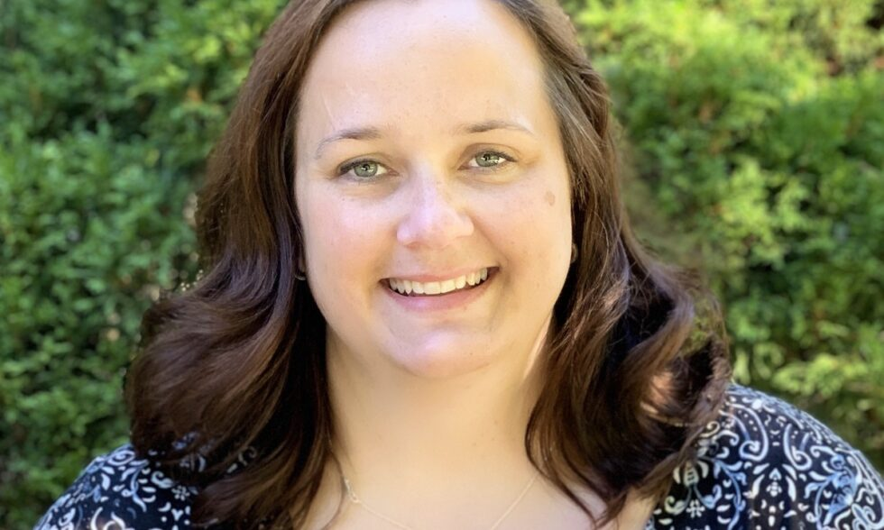 Spotlight on Andrea Bateman – Director of Marketing and Enrollment St. Philip Lutheran School and Bethesda International Academy